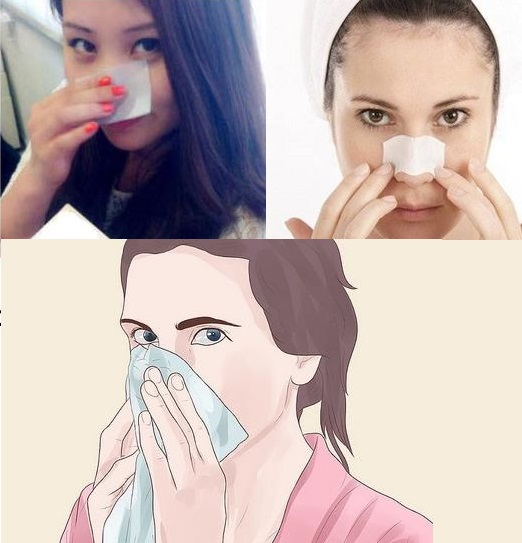 How-to-make-your-nose-look-thinner-with-make-up (17)