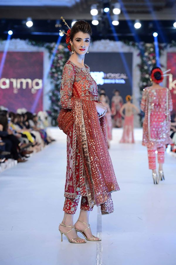 Karma-at-PFDC-LOreal-Paris-Bridal-Week-2015-2016