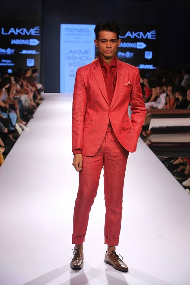 MONACO-TOURISM-PRESENTS-NARENDRA-KUMAR-at-Lakme-Fashion-Week (2)