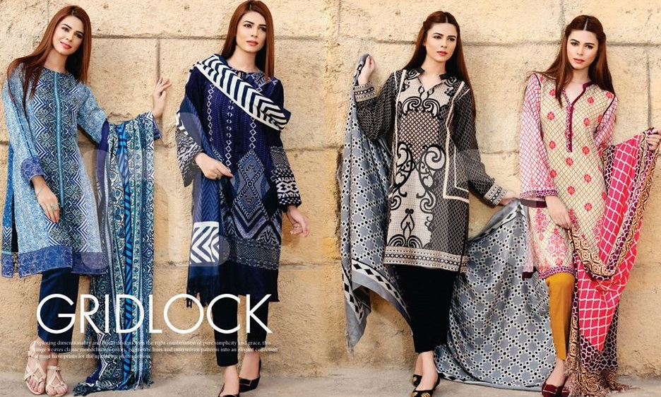 Nishat-Linen-Fall-Winter-Collection-2015-2016 (16)