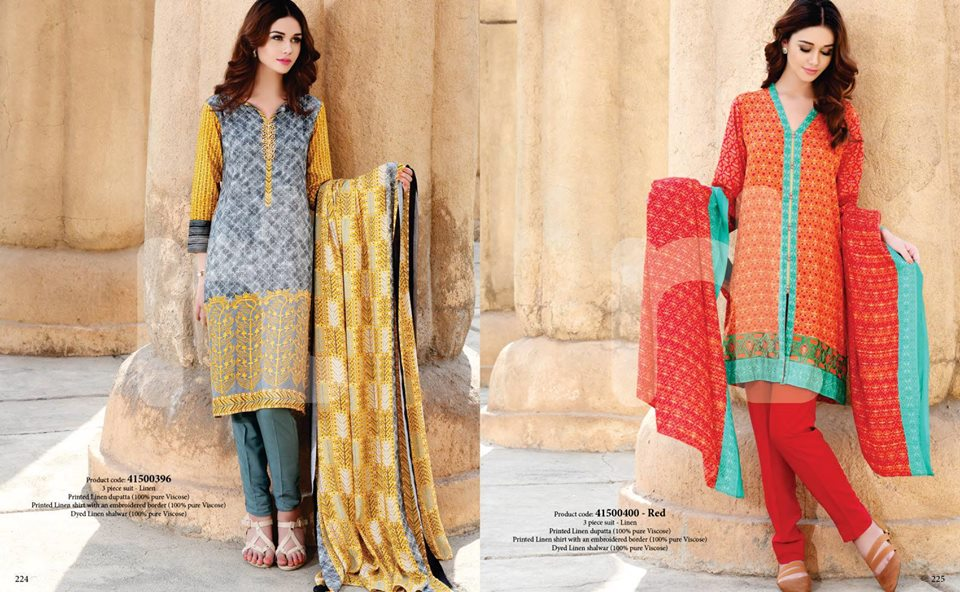 Nishat-Linen-Fall-Winter-Collection-2015-2016 (21)