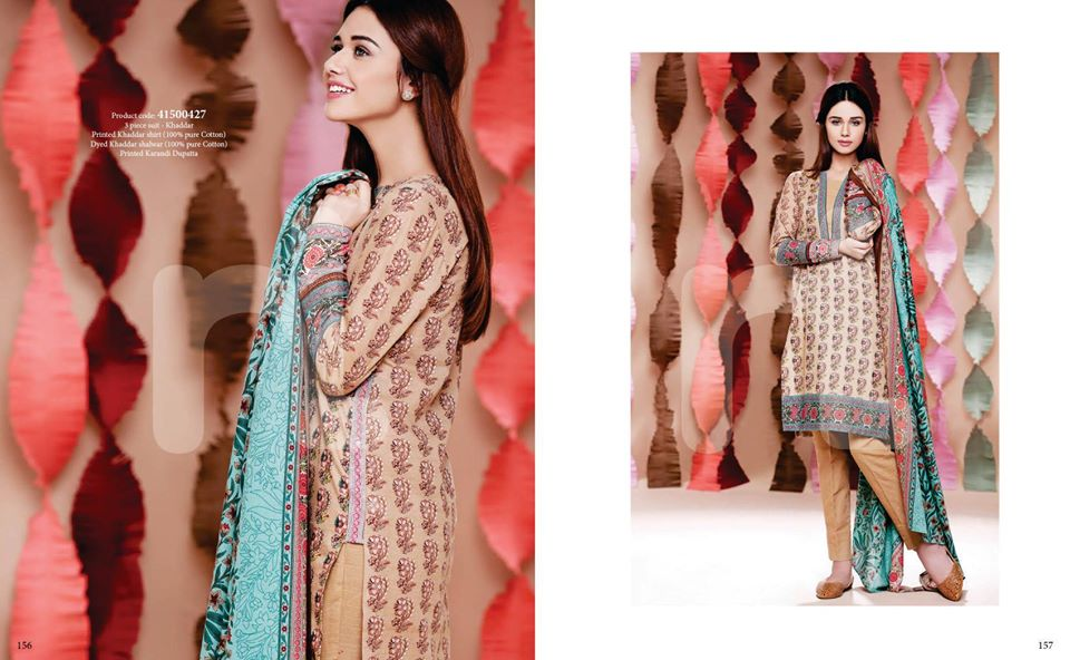 Nishat-Linen-Fall-Winter-Collection-2015-2016 (25)