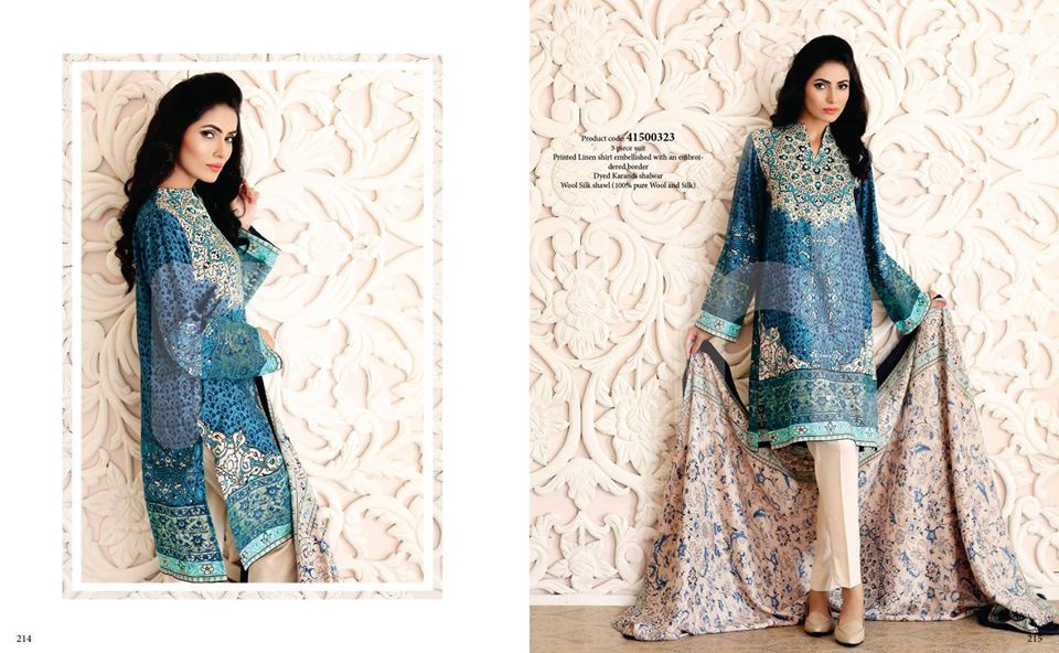 Nishat-Linen-Fall-Winter-Collection-2015-2016 (26)