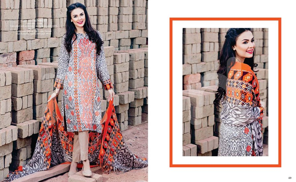 Nishat-Linen-Fall-Winter-Collection-2015-2016 (27)