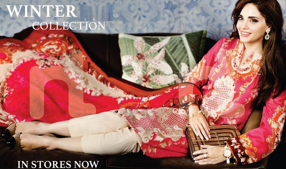 Nishat-Linen-Fall-Winter-Collection-2015-2016 (29)