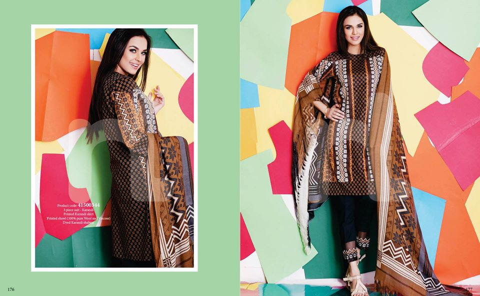 Nishat-Linen-Fall-Winter-Collection-2015-2016 (6)