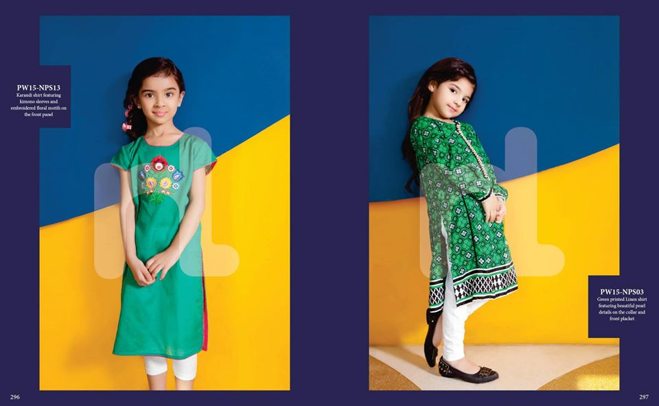 Nishat-Linen-Kidswear-Winter-Collection-2015-2016 (2)