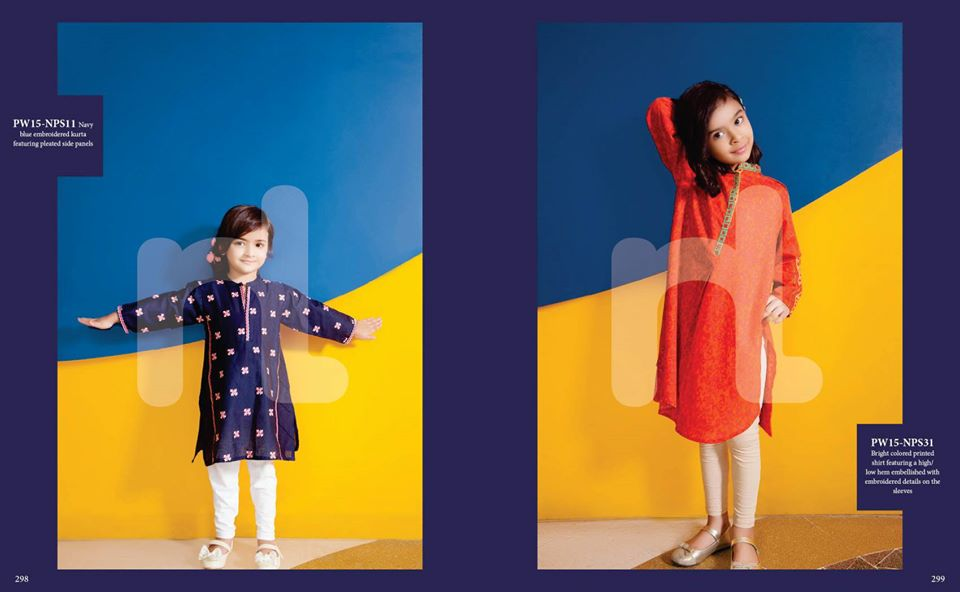 Nishat-Linen-Kidswear-Winter-Collection-2015-2016 (5)