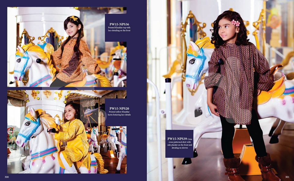 Nishat-Linen-Kidswear-Winter-Collection-2015-2016 (7)