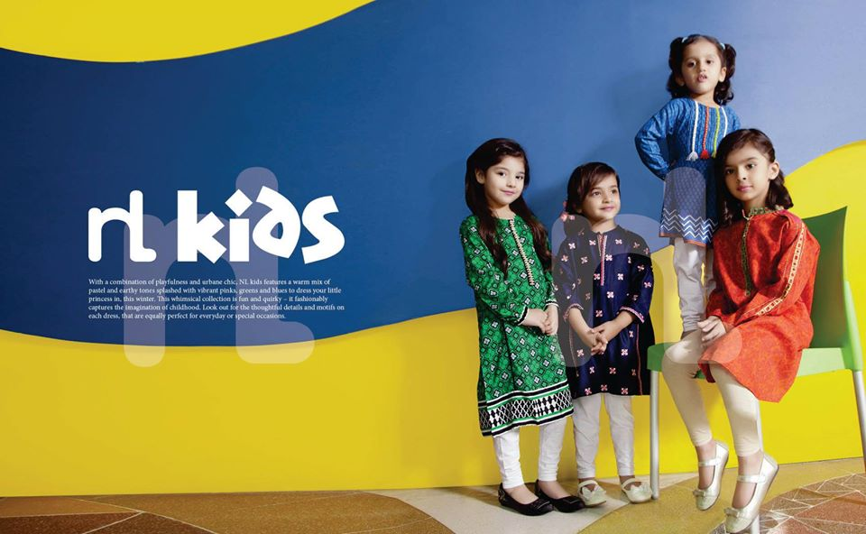 Nishat-Linen-Kidswear-Winter-Collection-2015-2016 (8)