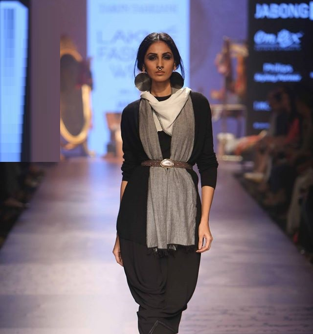 RELIANCE-TRENDS-PRESENTS-TARUN-TAHILIANI-at-Lakme-Fashion-Week (1)
