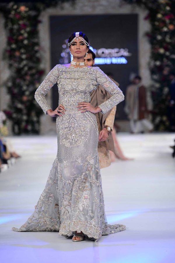 Republic-by-Omar-Farooq-at-PFDC-LOreal-Paris-Bridal-Week-2015-2016