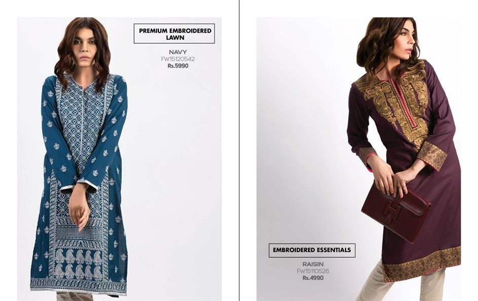 Sana-Safinaz-Winter-Catalog-2015-2016 (26)