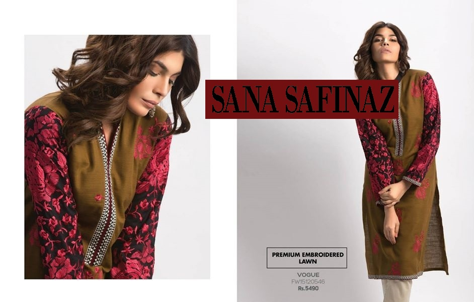 Sana-Safinaz-Winter-Catalog-2015-2016 (30)