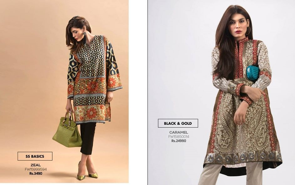 Sana-Safinaz-Winter-Catalog-2015-2016 (31)