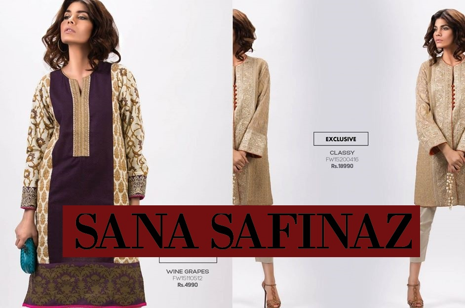 Sana-Safinaz-Winter-Catalog-2015-2016 (32)