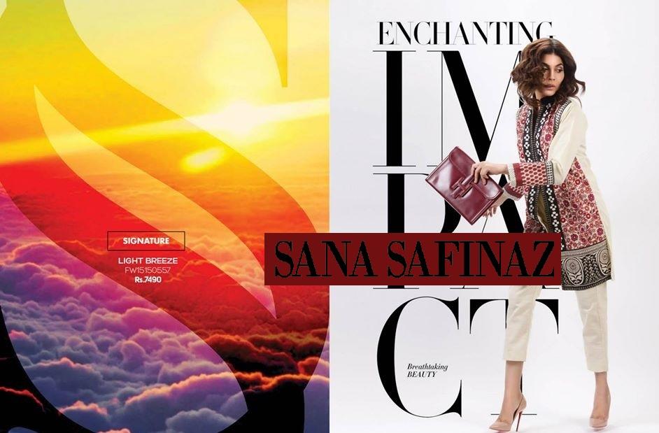 Sana-Safinaz-Winter-Catalog-2015-2016 (33)