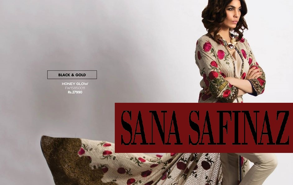 Sana-Safinaz-Winter-Catalog-2015-2016 (34)