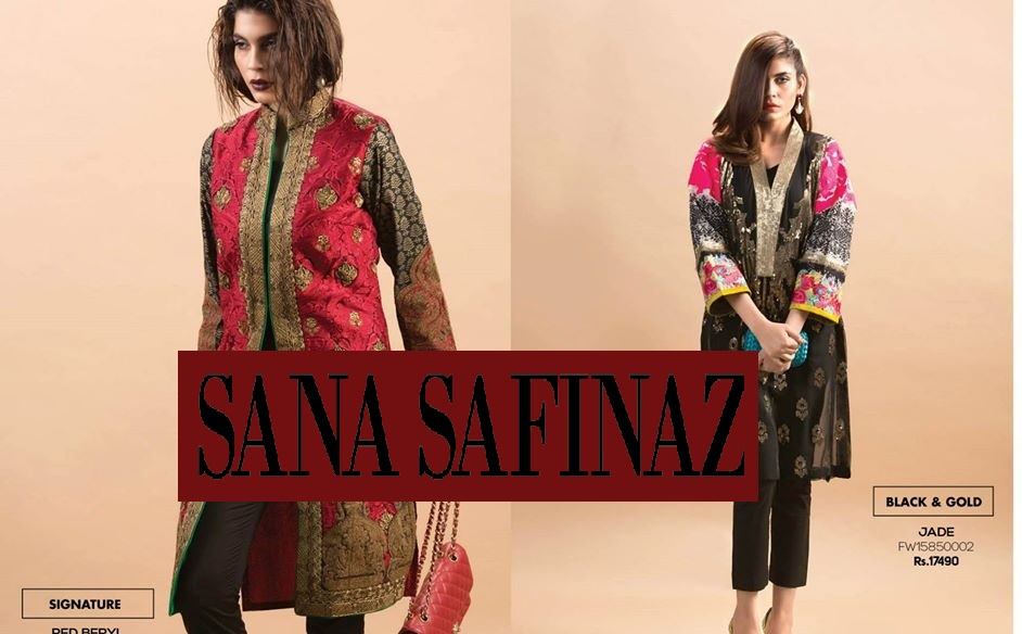 Sana-Safinaz-Winter-Catalog-2015-2016 (36)