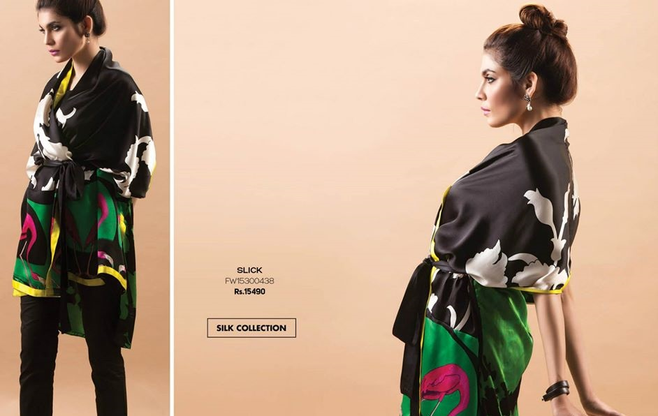 Sana-Safinaz-Winter-Catalog-2015-2016 (37)