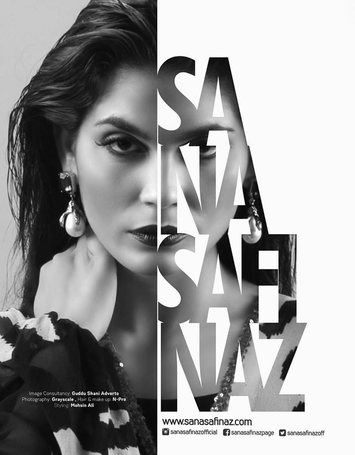 Sana-Safinaz-Winter-Catalog-2015-2016 (38)
