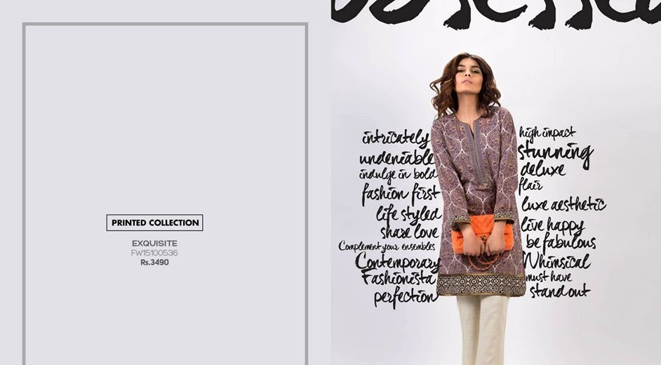 Sana-Safinaz-Winter-Catalog-2015-2016 (39)