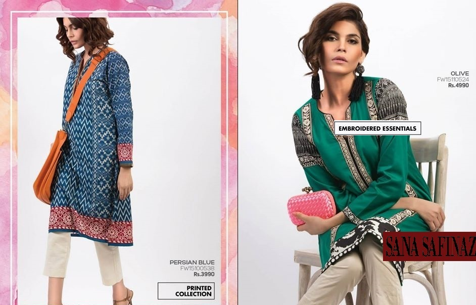 Sana-Safinaz-Winter-Catalog-2015-2016 (42)
