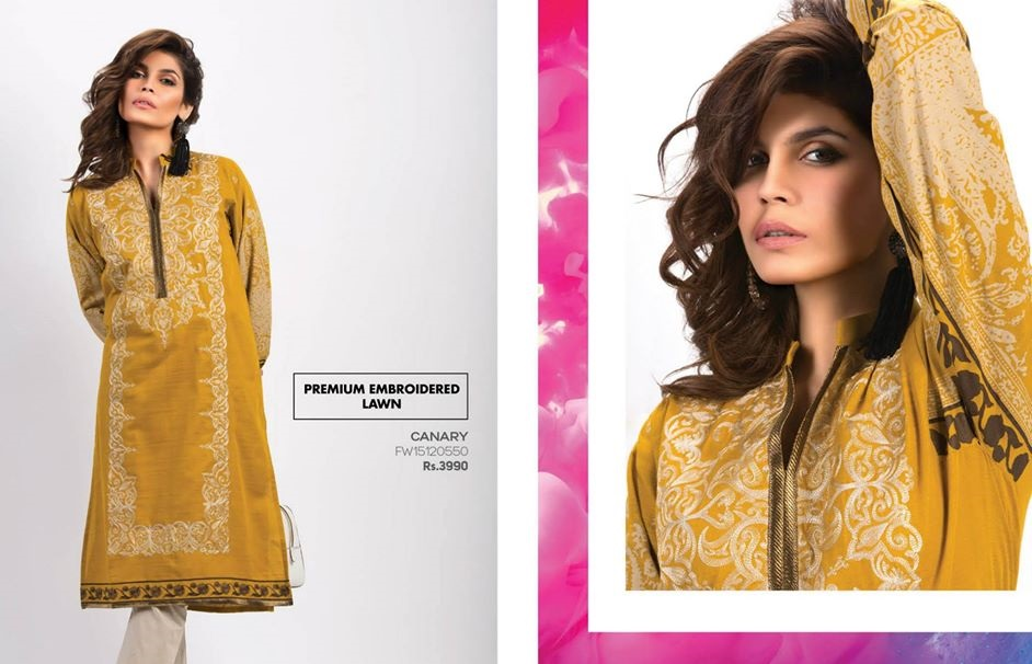 Sana-Safinaz-Winter-Catalog-2015-2016 (43)