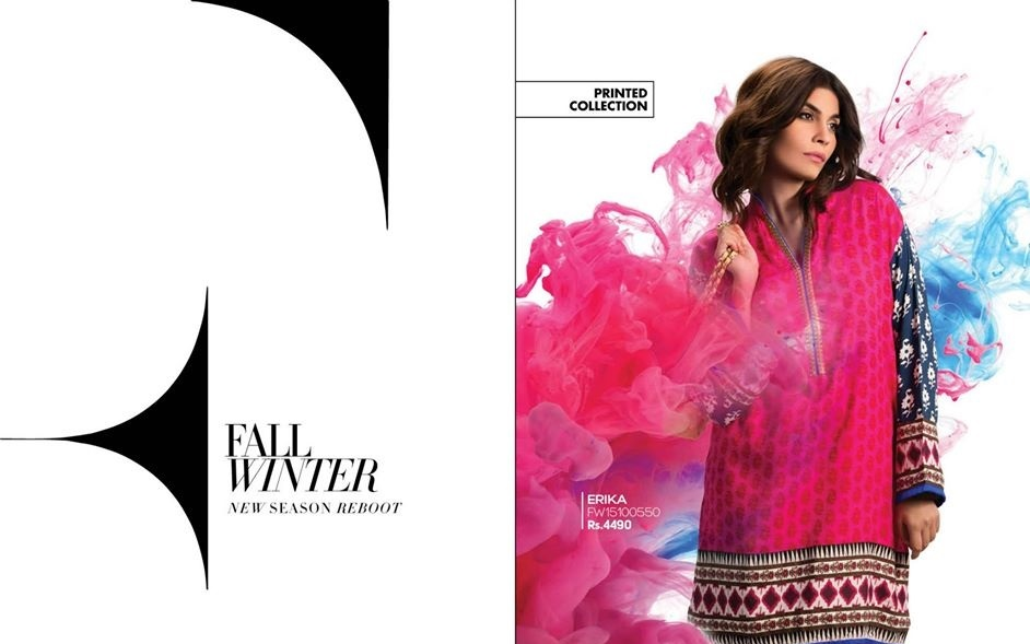 Sana-Safinaz-Winter-Catalog-2015-2016 (44)