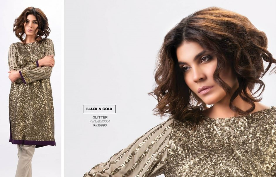 Sana-Safinaz-Winter-Catalog-2015-2016 (45)