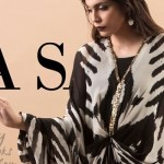 Sana-Safinaz-Winter-Catalog-2015-2016 (46)