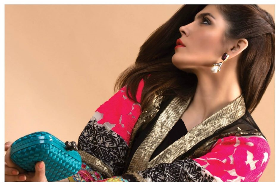 Sana-Safinaz-Winter-Catalog-2015-2016 (7)