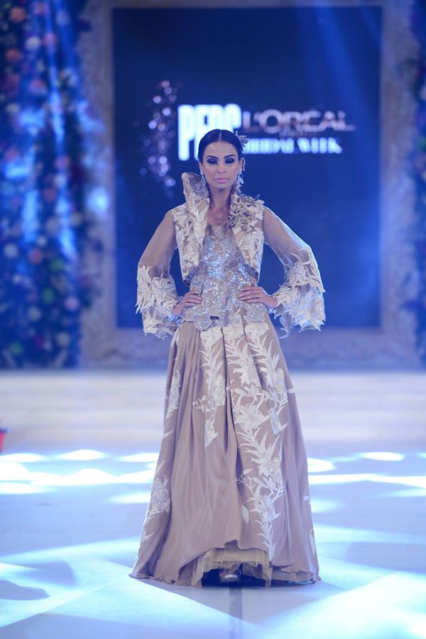 Shameel-Ansari-at-PFDC-LOreal-Paris-Bridal-Week-2015-2016 (2)