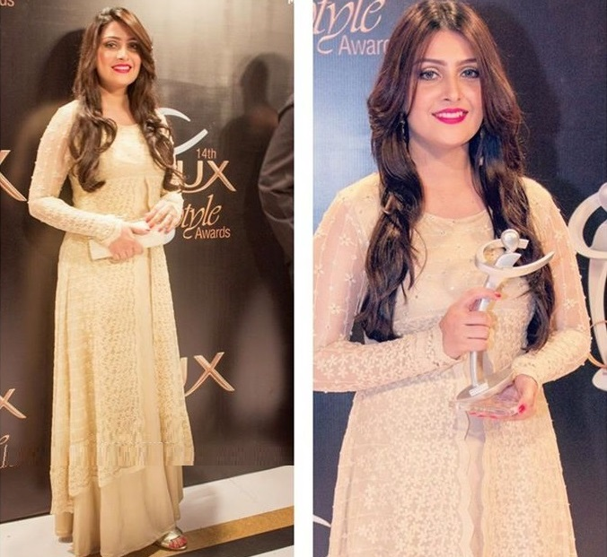 Top-10-Best-Dressed-Celebrities-at-Lux-Style-Awards (3)