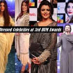 Top-10-worst-dressed-and-best-dressed-at-Hum-awards (2)