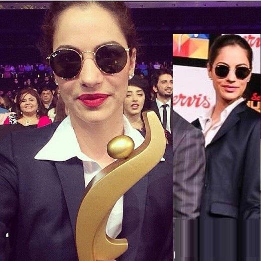 Top-ten-Worst-dressed-celebrities-at-Hum-awards (5)