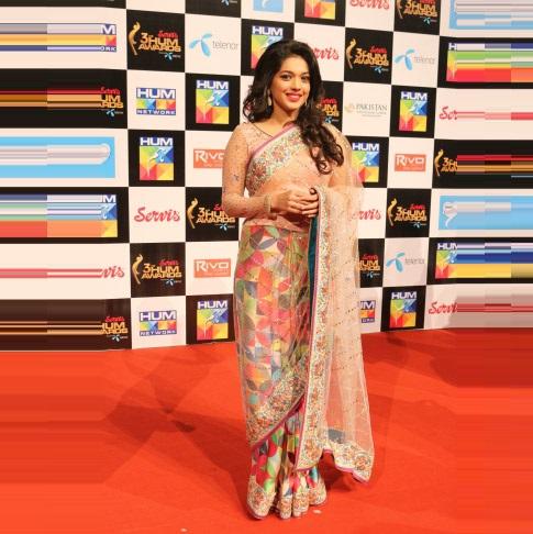 Top-ten-best-dressed-celebrities-at-Hum-Awards (9)