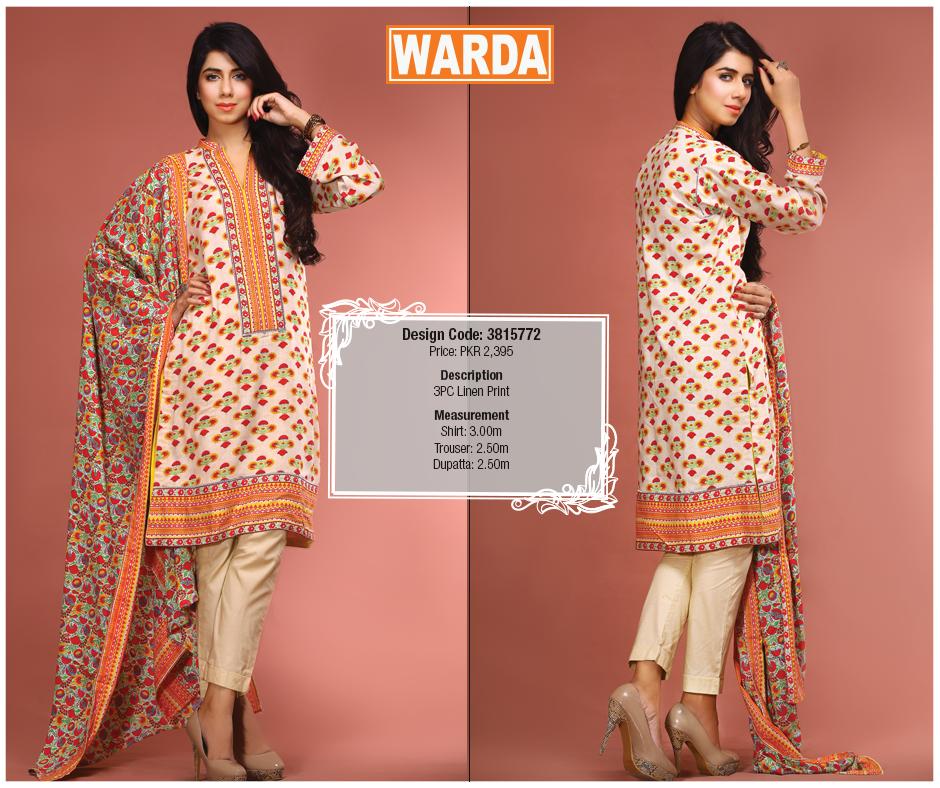 Warda-Designer-Winter-Collection-2015-2016 (1)