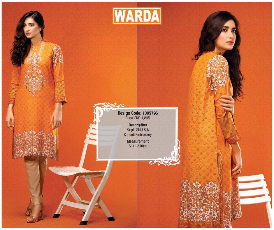 Warda-Designer-Winter-Collection-2015-2016 (12)