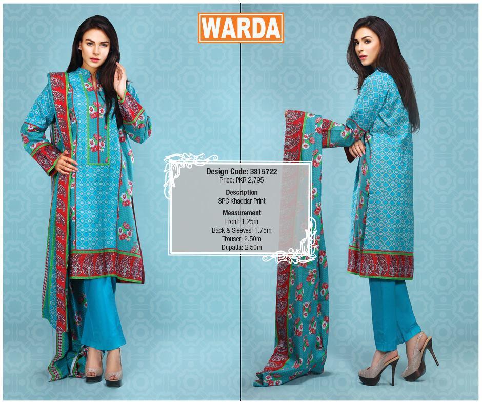 Warda-Designer-Winter-Collection-2015-2016 (18)