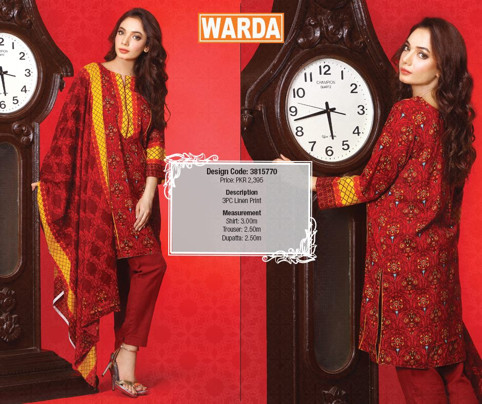Warda-Designer-Winter-Collection-2015-2016 (2)