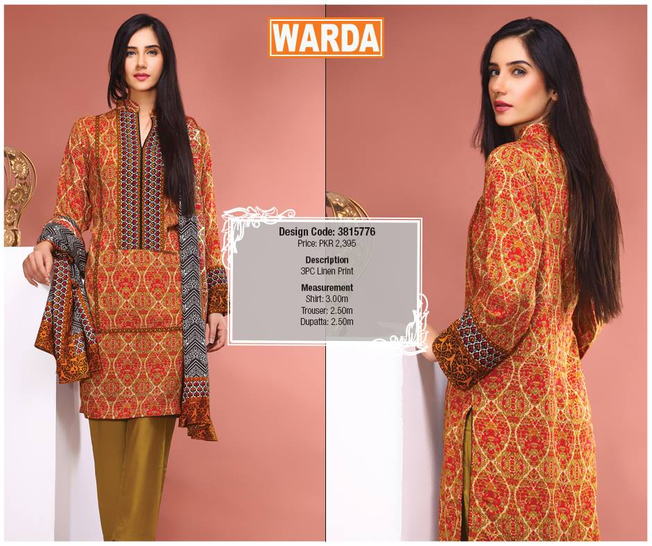 Warda-Designer-Winter-Collection-2015-2016 (21)