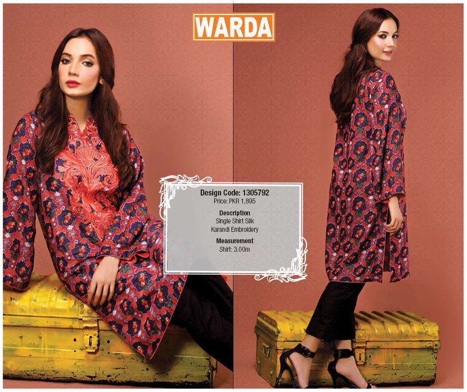 Warda-Designer-Winter-Collection-2015-2016 (23)