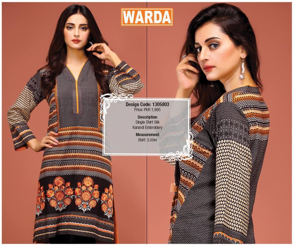 Warda-Designer-Winter-Collection-2015-2016 (24)