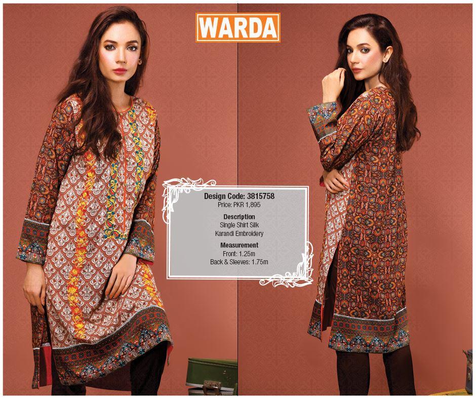 Warda-Designer-Winter-Collection-2015-2016 (26)
