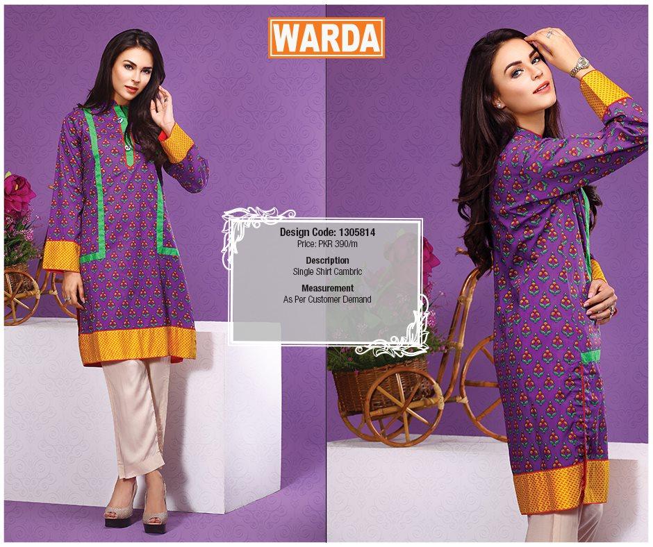 Warda-Designer-Winter-Collection-2015-2016 (30)