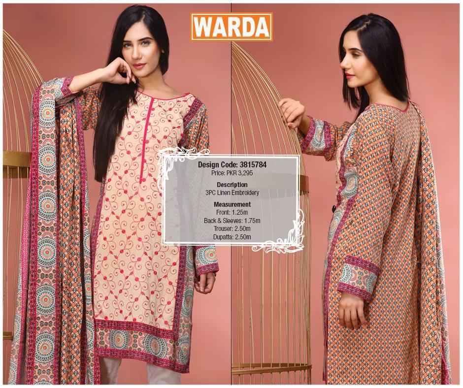 Warda-Designer-Winter-Collection-2015-2016 (6)