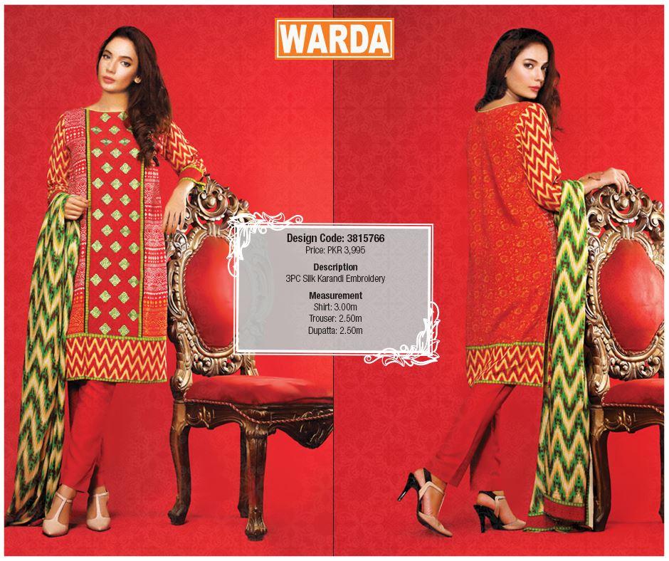 Warda-Designer-Winter-Collection-2015-2016 (9)