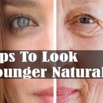 Best-tips-to-look-younger (13)