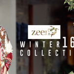 Cambridge Zeen Winter Arrivals 2016